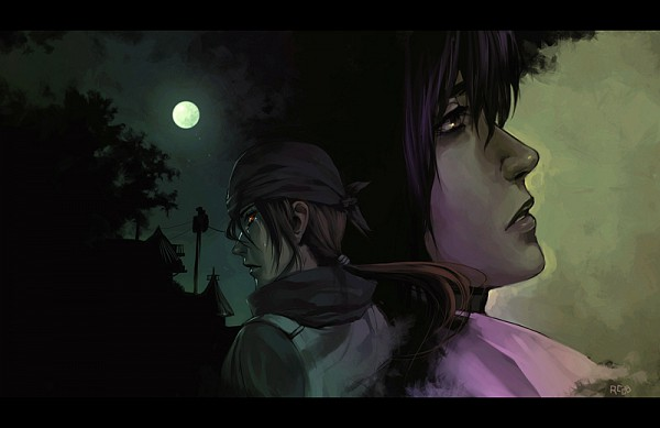 Tags: Anime, Roggles, NARUTO, Uchiha Itachi, Uchiha Sasuke, Uchiha Brothers, Akatsuki (NARUTO)