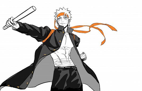 Tags: Anime, Pixiv Id 3435732, NARUTO, Uzumaki Naruto