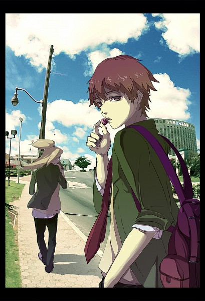 Tags: Anime, Toki-wa, NARUTO, Sasori, Deidara, Contemporary, Pixiv, Mobile Wallpaper, Akatsuki (NARUTO)