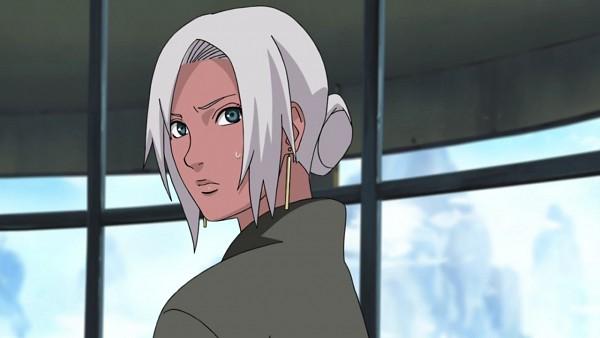 Tags: Anime, NARUTO, Screenshot, Wallpaper