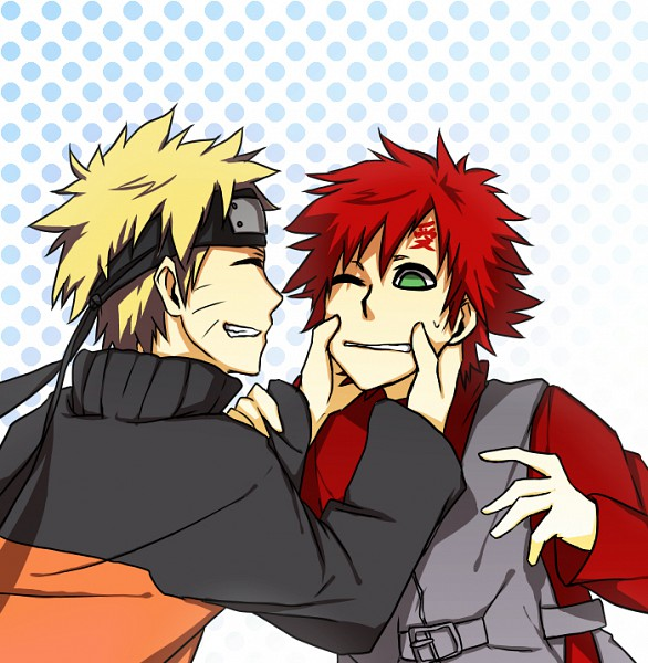 NARUTO Image #545164 - Zerochan Anime Image Board
