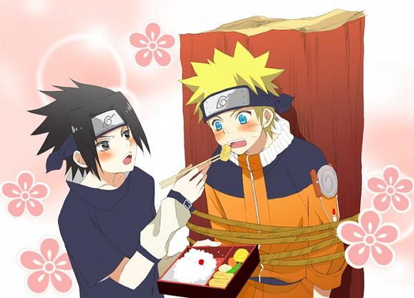 Tags: Anime, Pixiv Id 2004830, NARUTO, Uchiha Sasuke, Uzumaki Naruto, Fanart, Pixiv, Jinchuuriki