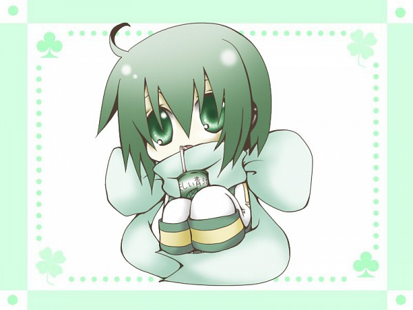 Tags: Anime, Ice23234, Piapro Illustrated