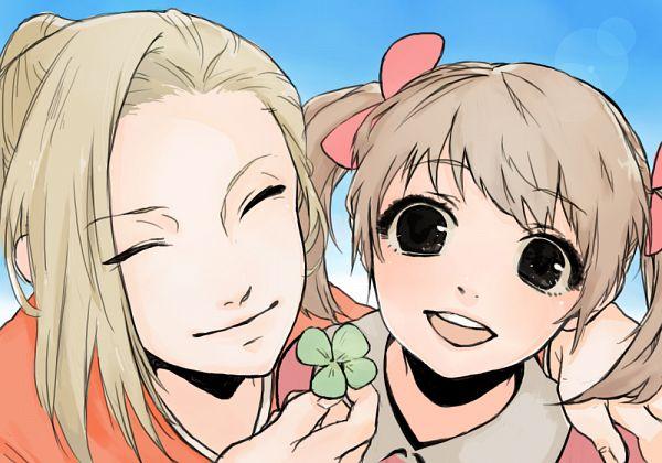 Tags: Anime, Pixiv Id 287116, Nabari no Ou, Shimizu Raimei, Shimizu Kourin, Pixiv, Fanart, Fanart From Pixiv, King Of Nabari