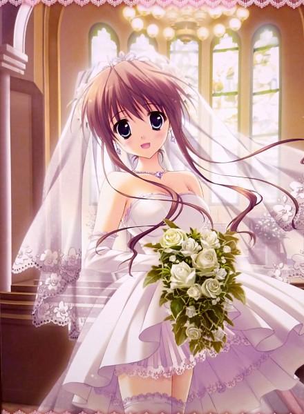 Tags: Anime, feng, Akane-Iro ni Somaru Saka, Nagase Minato
