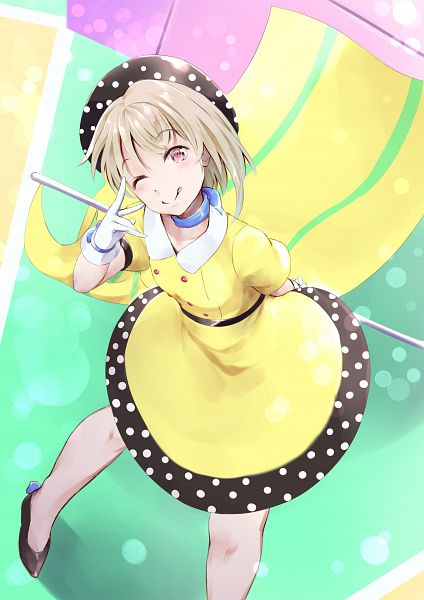 Tags: Anime, Pixiv Id 4362322, Love Live! Nijigasaki Gakuen School Idol Doukoukai, Nakasu Kasumi, Fanart From Pixiv, Pixiv, Fanart