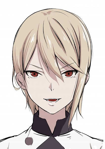 Tags: Anime, Pixiv Id 9486018, Shokugeki no Souma, Nakiri Alice