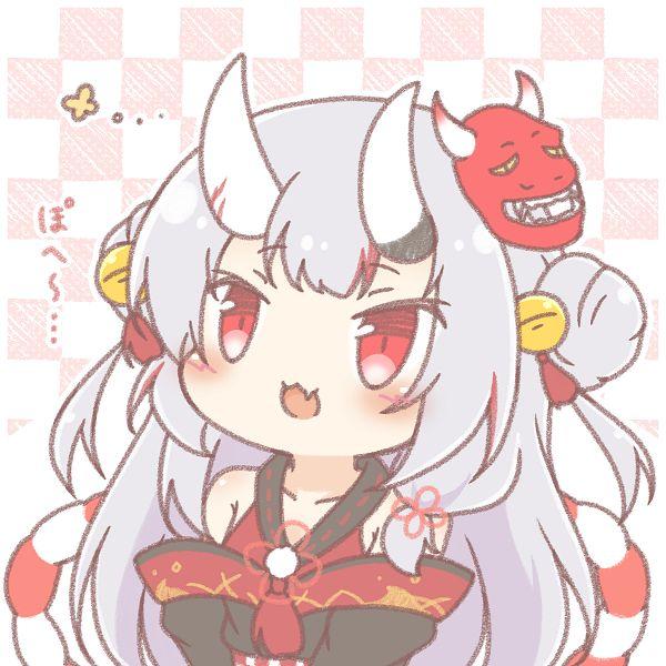 Tags: Anime, Pixiv Id 23928730, Hololive, Ayame Ch., Nakiri Ayame