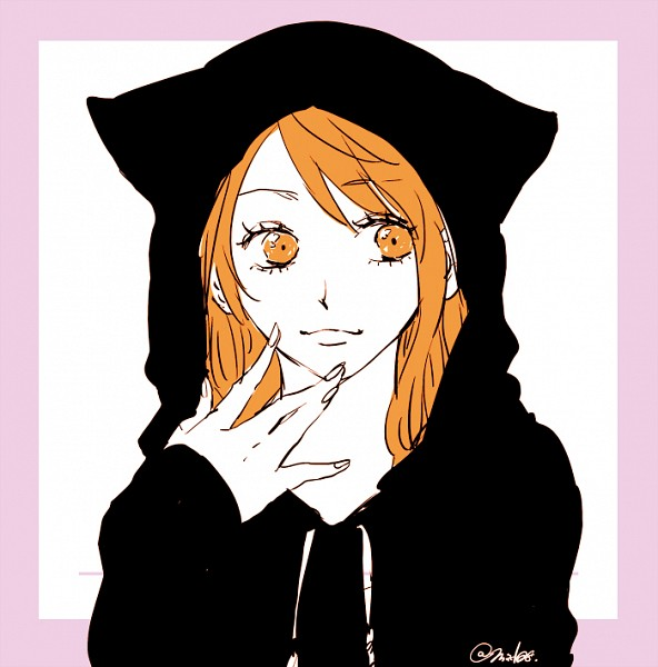 Tags: Anime, Pixiv Id 520618, ONE PIECE, Nami (ONE PIECE), Fanart From Pixiv, Fanart, One Piece: Two Years Later, Pixiv