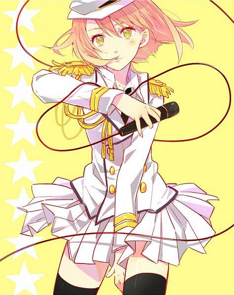 Tags: Anime, Karuha, Uta no☆prince-sama♪, Nanami Haruka, Fanart From Pixiv, Fanart, Pixiv