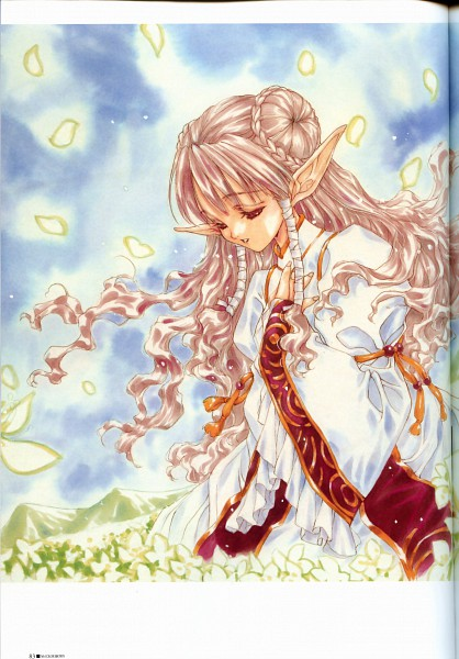 Tags: Anime, Nanase Aoi