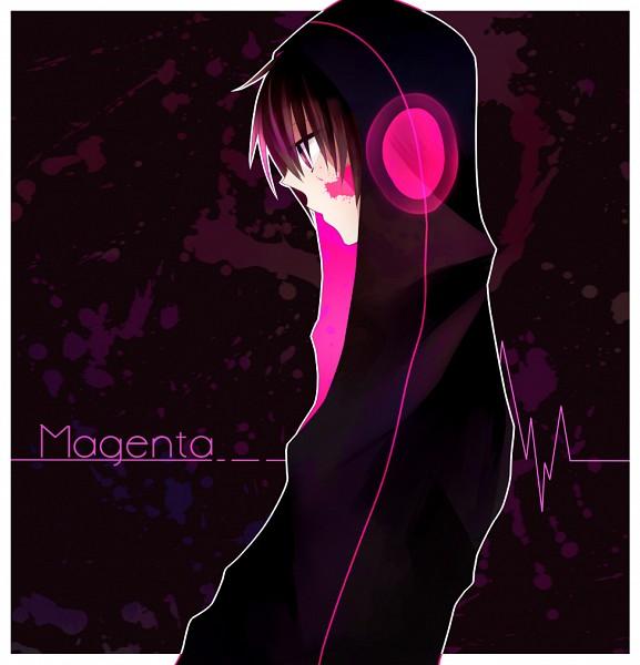 Tags: Anime, Pixiv Id 4474989, Nano (Nico Nico Singer), Nico Nico Singer, Pixiv