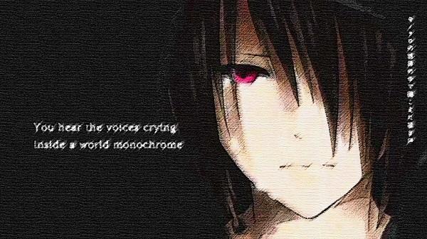Tags: Anime, Nano (Nico Nico Singer), Nico Nico Singer, Facebook Cover, Magenta, Nico Nico Douga