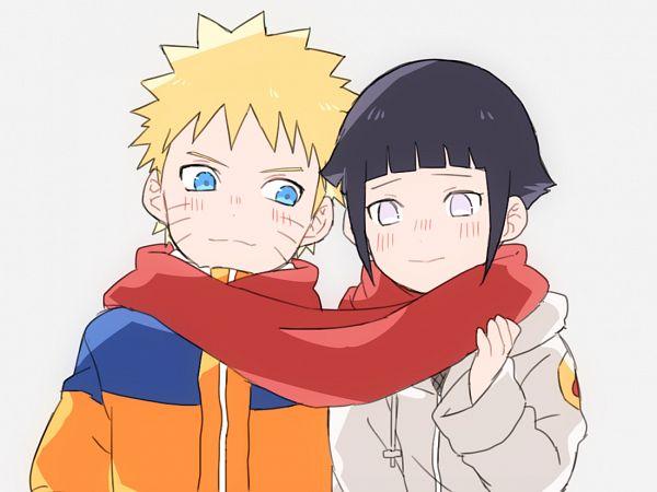 Tags: Anime, Pixiv Id 3936903, Naruto The Movie: The Last, NARUTO, Hyuuga Hinata, Uzumaki Naruto, Fanart From Pixiv, Fanart, Pixiv, NaruHina