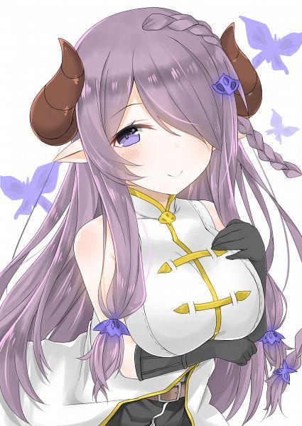 Tags: Anime, Pixiv Id 9451909, Granblue Fantasy, Narumeia (Granblue Fantasy)