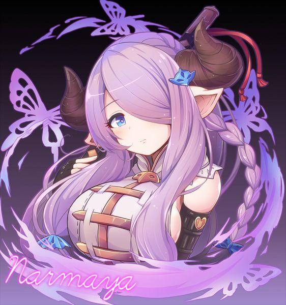 Tags: Anime, Pixiv Id 6836293, Granblue Fantasy, Narumeia (Granblue Fantasy)