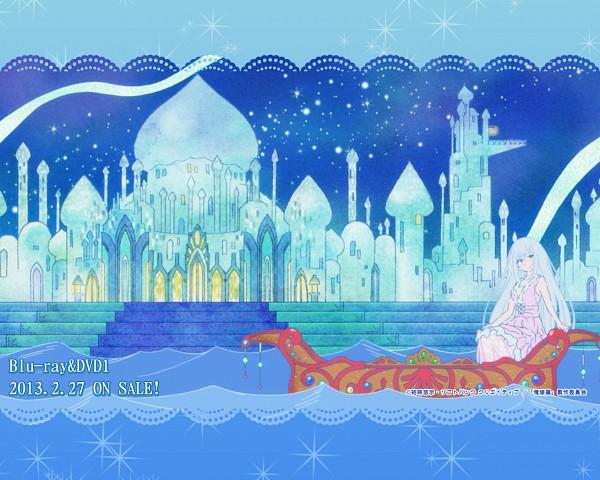 Tags: Anime, Ore no Kanojo to Osananajimi ga Shuraba Sugiru, Natsukawa Masuzu, Official Art, Official Wallpaper, Wallpaper