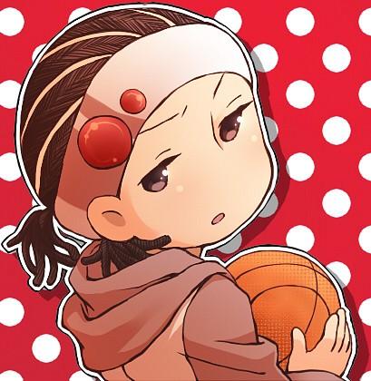Natsume Kenji - Ahiru no Sora