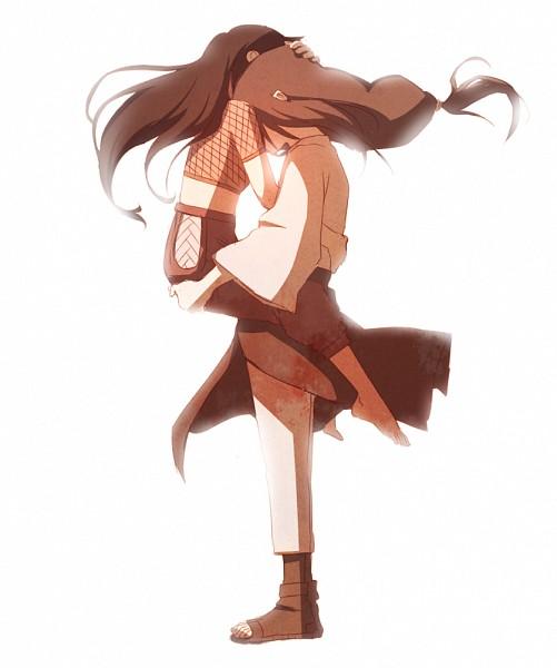 Tags: Anime, BayneezOne, NARUTO, Tenten, Hyuuga Neji, PNG Conversion, Fanart, deviantART, Fanart From DeviantART, NejiTen