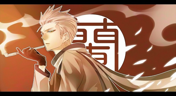 Tags: Anime, Dakadou, Axis Powers: Hetalia, Netherlands, PNG Conversion, Facebook Cover, Pixiv, Fanart From Pixiv, Fanart, Germanic Countries