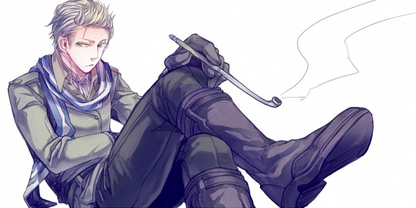 Tags: Anime, Pixiv Id 369984, Axis Powers: Hetalia, Netherlands, Facebook Cover, Pixiv