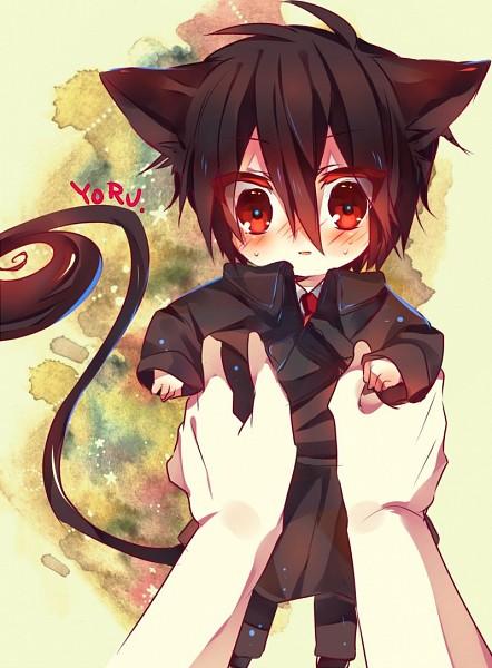 Tags: Anime, Shiroto (Pixiv1781512), The Miyama-Uguisu Mansion Incident, Night (The Miyama-Uguisu Mansion Incident)
