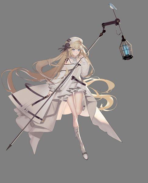 Tags: Anime, Pixiv Id 13553019, Arknights, Nightingale (Arknights)