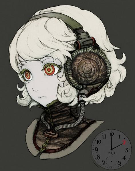 Niji (Pixiv 355604)