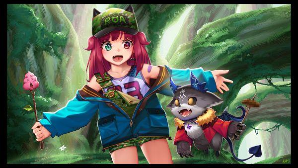 Tags: Anime, Pixiv Id 2027030, Yuzuki Roa (Channel), Nijisanji, Debidebi Debiru (Channel), Yuzuki Roa, Debidebi Debiru