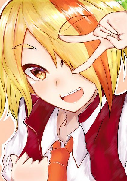 Tags: Anime, Pixiv Id 18474407, Zombieland Saga, Nikaidou Saki