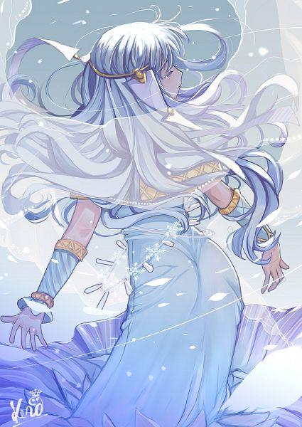 Tags: Anime, Pixiv Id 12140685, Fire Emblem Heroes, Ninian (Fire Emblem)