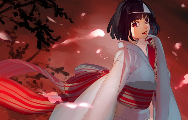 Tags: Anime, Pixiv Id 15106005, Noragami, Nora (Noragami), Fanart, Fanart From Pixiv, PNG Conversion, Pixiv