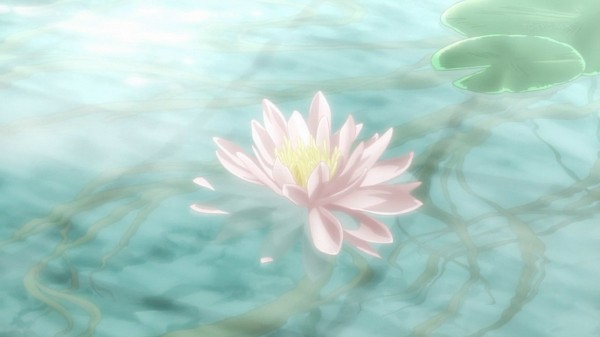 Tags: Anime, Noragami, Screenshot