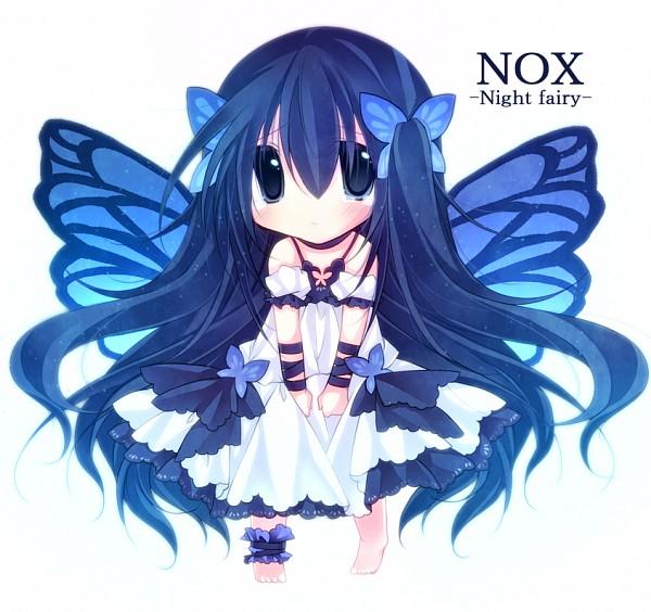 Tags: Anime, Pixiv Id 1664550, Nox, Pixiv Fairy, Pixiv Fairy Ikusei Kikaku, PNG Conversion, Pixiv