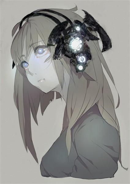 Tags: Anime, OGch, Mobile Wallpaper, Pixiv, Original