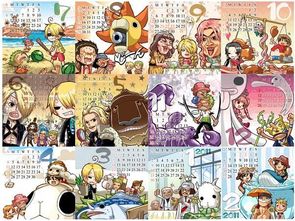Tags: Anime, Ramga, ONE PIECE, Whitebeard, Nico Robin, Boa Hancock, Duval, Tony Tony Chopper, Franky, Monkey D. Garp, Monkey D. Luffy, Sogeking, Sanji