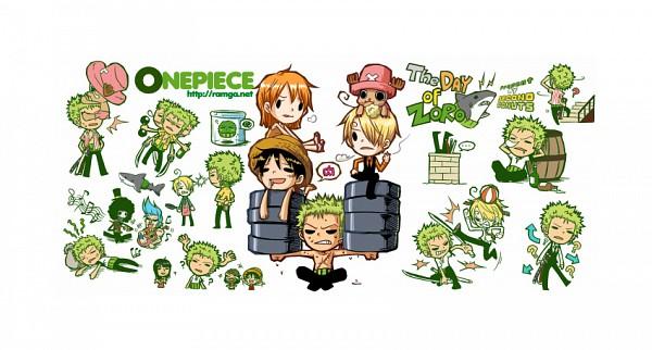 Tags: Anime, Ramga, ONE PIECE, Brook, Nico Robin, Tony Tony Chopper, Franky, Monkey D. Luffy, Sanji, Usopp, Roronoa Zoro, Facebook Cover, The Eleven Supernovas