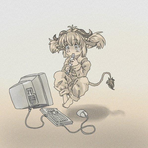 Tags: Anime, OS-tan