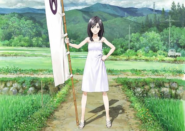 OVA (Original Video Animation)