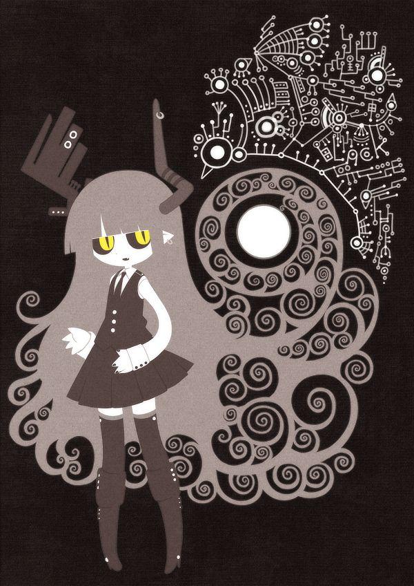 Obsolete Dream - Mogeko (Okegom)