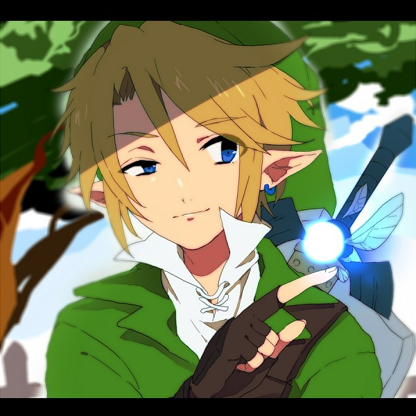 Fairy Tail Nds Rom Download: Zelda No Densetsu