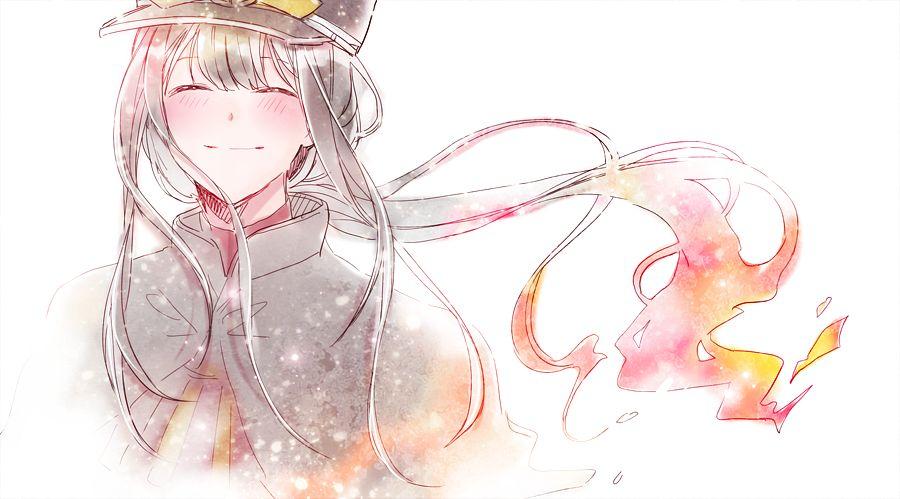Tags: Anime, Pixiv Id 604231, Fate/Grand Order, Oda Nobukatsu (Fate/Grand Order), Pixiv, Fanart, Fanart From Pixiv