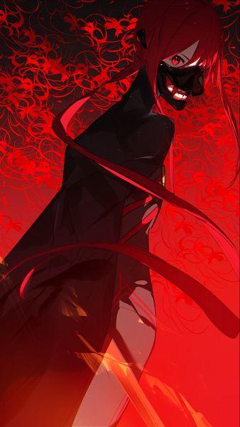 Tags: Anime, Pixiv Id 899722, Fate/Grand Order, Oda Nobukatsu (Fate/Grand Order), Fanart, Fanart From Pixiv, Pixiv