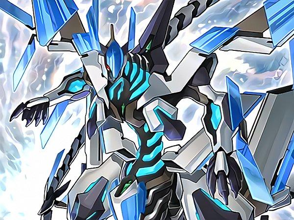 Tags: Anime, NewArkantos, Yu-Gi-Oh!, Yu-Gi-Oh! ARC-V, Odd-eyes Wing Dragon, Card (Source), deviantART, PNG Conversion