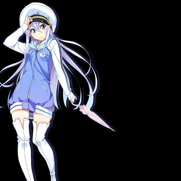 Tags: Anime, Island (VN), Ohara Rinne, CG Art, Official Art
