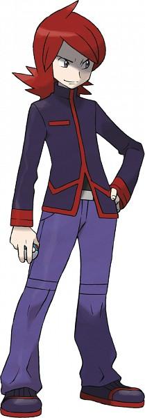 Ohsaka Ryouta