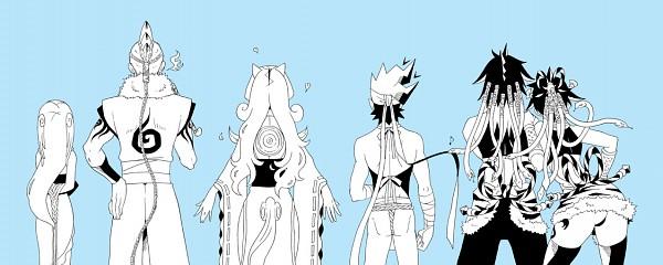 Tags: Anime, Okami, Moegami, Nuregami, Gekigami, Amaterasu, God, Chicken, Facebook Cover, Brush Gods