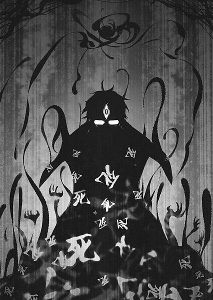 Okamura Hiiro - Konjiki no Word Master
