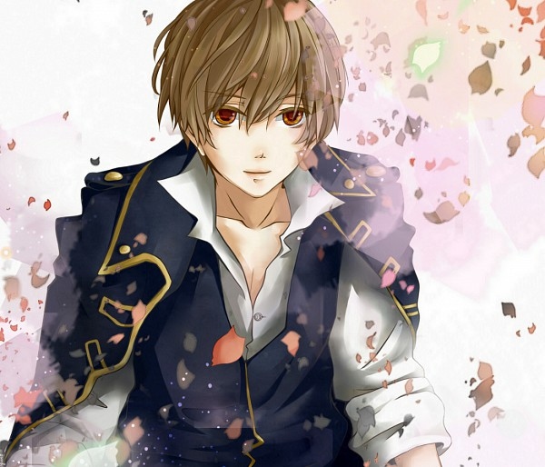 Tags: Anime, Pixiv Id 2491557, Gintama, Okita Sougo, Fanart, Fanart From Pixiv, Pixiv