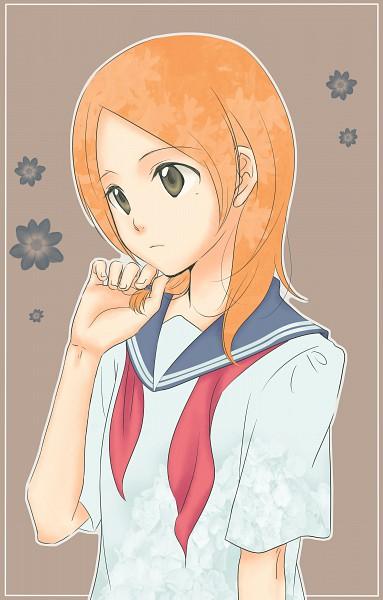 Okudaira Akira - Aoi Hana